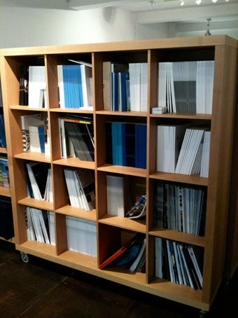 low priced 376c5 65e64 Freecycle: 4 habitat bookshelf units | LFGSS