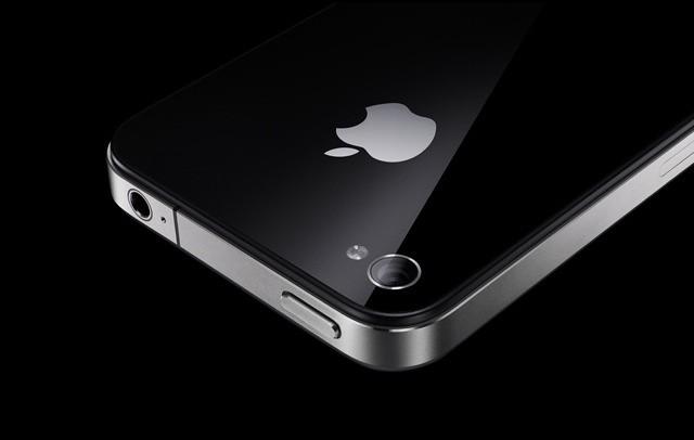 2010-iphone4-51