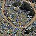 MMF2005.aerial.bushcamp