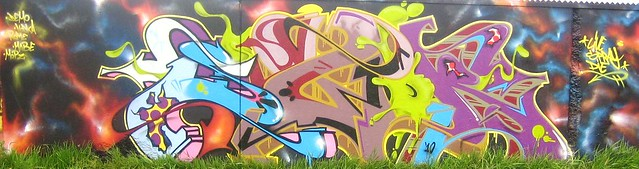 swok lsd 2010 freestyle