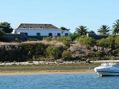 River (Dany4k) Tags: beach portugal odeceixe algarve alentejo tavira
