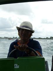 P1040800 (raafjes) Tags: bali turtleisland pulauserangan