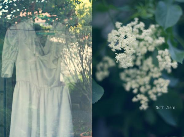robe_de_mariee_blanche