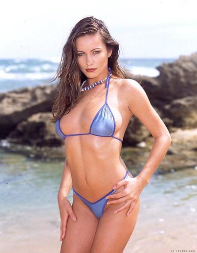 Kyla Cole Nude Photos 26