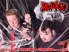 Trace of a Stranger promo (Joey K!) Tags: records punk gorgeous trace stranger wv frankenstein bones horror billy monstrosity argyle crypt tb blitzkid antidote bluefield goolsby