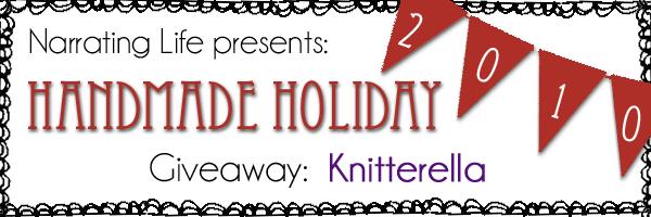 knitterella-giveaway