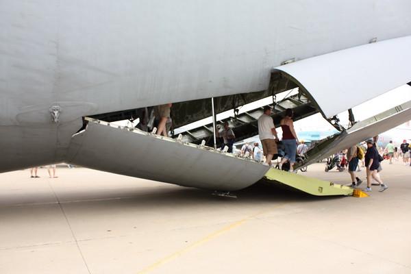 EAA10_C-5C_26