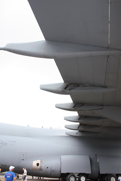 EAA10_C-5C_48