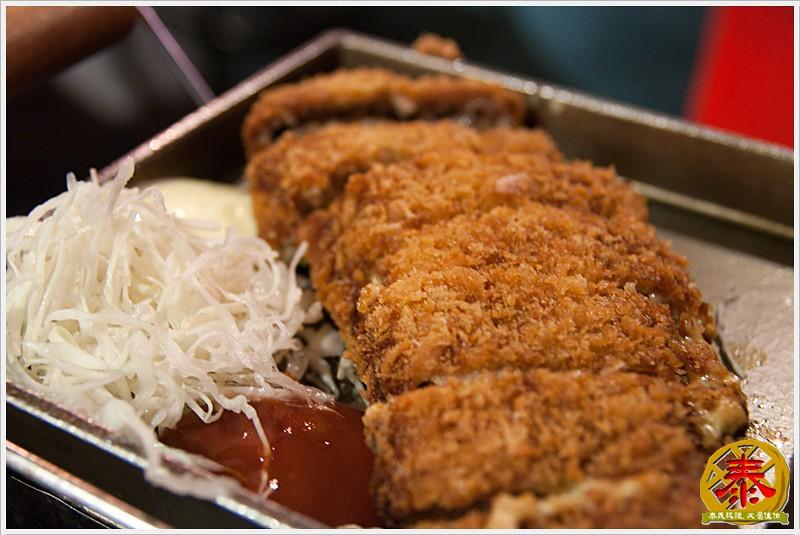 三重鍋加鍋 (4)