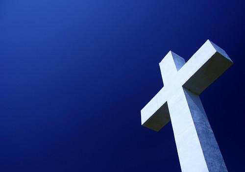 You Need Alone Time: Jesus Said So!