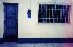 Peru - Ayacucho16 (honeycut07) Tags: 2004 peru kids america children cross south orphans solutions volunteer ayacucho cultural