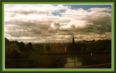 Riders On The Storm () Tags: music rock clouds schweiz switzerland doors suisse bern svizzera jimmorrison  blueribbonwinner lawoman  abigfave ibeauty diamondclassphotographer flickrdiamond