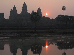 angkor dawn 2