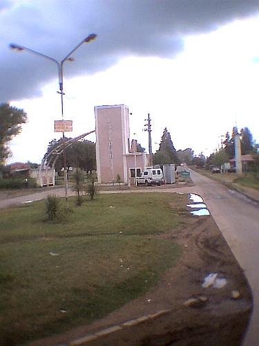 Mar18 Esperanza.JPG