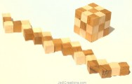 snakecube