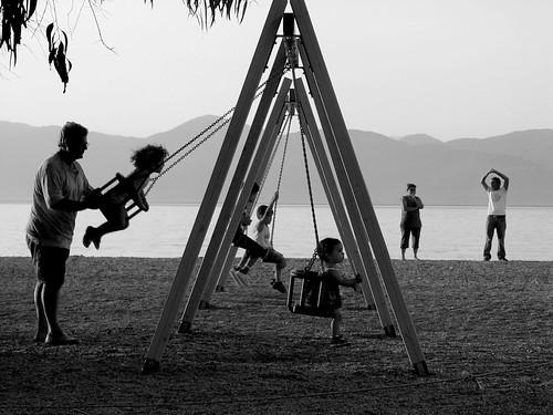 swing.me