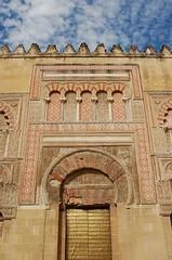 (Gaspard Winckler) Tags: spain muslim mosque cordoba mezquita