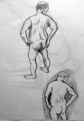 Draw-Life-13-04