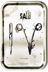 saw4_3