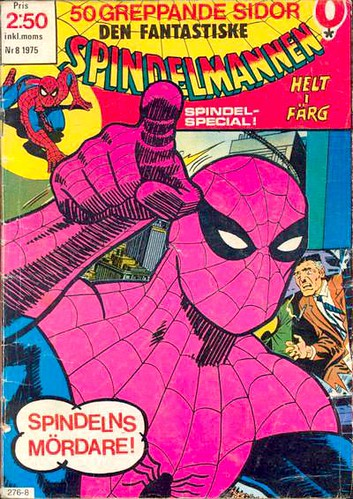 spindelmannen_1975.08