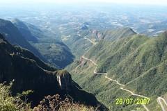 Serra do Rio do Rastro - SC (pedro daiello) Tags: serra rastro daiello