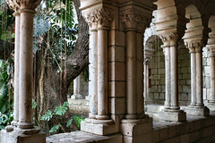 spanish monastery (lemank) Tags: monastery supershot interestingness123 i500