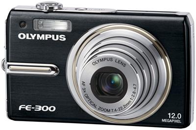 olympus fe-300 kamera 2