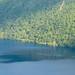 知床:Lake Mashu