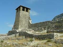 Arkitektura Shqiptare në shekuj 1337328092_d072875d8f_m