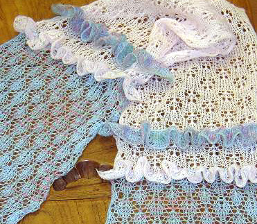 FREE MACHINE KNITTING PATTERNS FOR LK150 - VERY SIMPLE FREE KNITTING PATTERNS