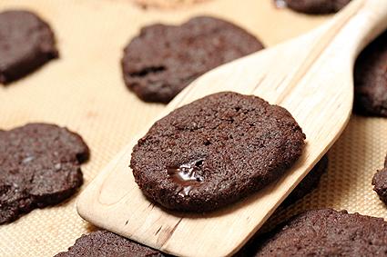paddlecookie.jpg