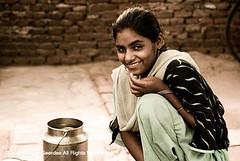 kheda_541.jpg (Trevor Paul Geerdes) Tags: travel india gujarat kheda aidmi trevorpaulgeerdesphotography