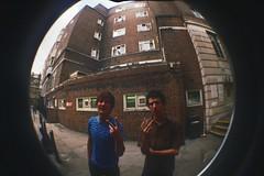 _0A_00023.jpg (neale3) Tags: 2 london lomo fisheye