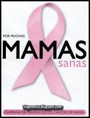 Mamas Sanas