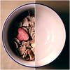 half full or half empty (donchris!™) Tags: 6 6x6 de diptych or empty leer bowl it x full half format dip cereals cereales cornflakes halb kelloggs oder musli dippy muesli schale sqaure voll müsli diptychon getreide fiocchi maíz cereali cáscara davena céréales hojuelas płatki zbóż kukurydziane