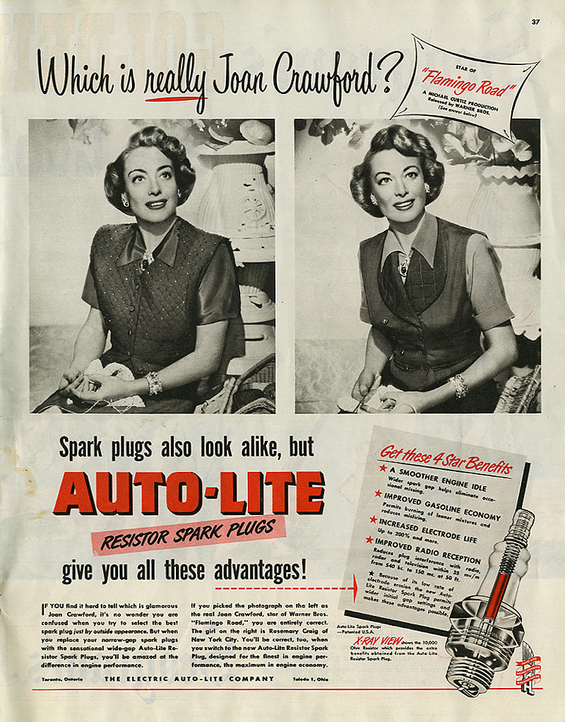 Joan Crawford_spark plugs_tatteredandlost