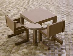 Mahjong Set - Pivot Table