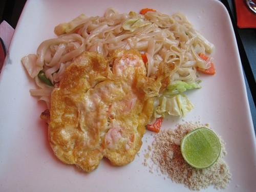 Thaifood06