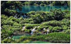 Plitvice_2 (Sobrecroacia.com) Tags: park parque lakes croatia lagos lika national bale nacional croacia baska plitvice brestova rastoke buje