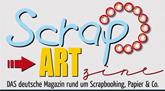 ScrapArtZine