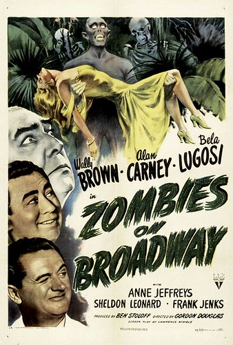 zombies_on_broadway