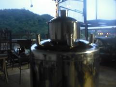 Lustan (Leo Perez Rock) Tags: cobre alumnio filtros tanques tubulao aocarbono fabricaodeequipamentosemaoinox tanquesparagalvanoplastiapolimentodeaoinox