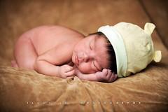Gio2wm (Illusive Photography) Tags: baby smile infant newborn kpa softbox kerncounty pinoyphotographer paulcbuff nikond700 studiointheraw einstein640