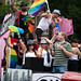 Capital Pride 2010 - Albany, NY - 10, Jun - 34 by sebastien.barre