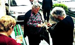 Prospettive Future (Andrea0N) Tags: fortuna gioco vecchio veroli anziani speranza pensione milionario azzardo casamari anziane vecchiette giuoco grattaevinci grattavinci turistapersempre