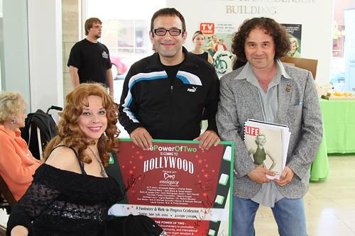 Donate Life Film Fest117