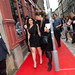 The Illusionist red carpet 16 June 2010