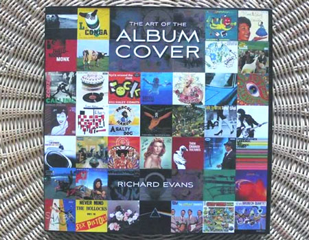 evans-cover
