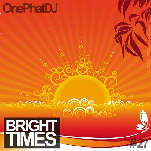 One Phat DJ -