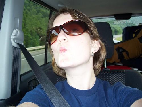 Ohio Trip Summer 2007 036